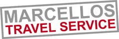 Marcellos Travel Service GmbH
