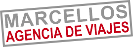 Marcellos Travel Service GmbH